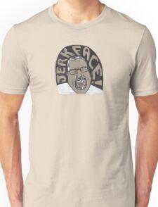 Jerkface Unisex T-Shirt
