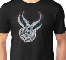 DELIGHT Unisex T-Shirt