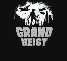 The Grand heist Unisex T-Shirt