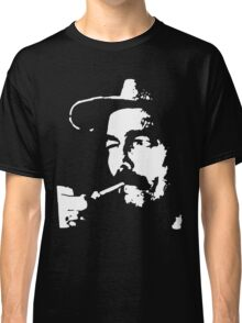 Captain Beefheart punk rock Classic T-Shirt