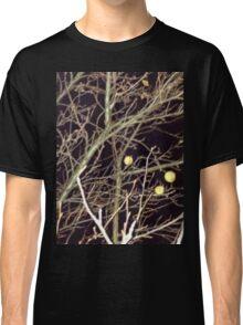 Late Night Walks Classic T-Shirt