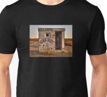 Slab City Unisex T-Shirt