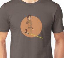Bastila Unisex T-Shirt