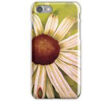 HappyDays iPhone Case/Skin