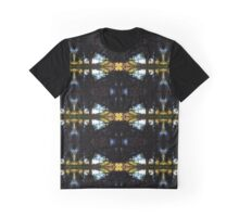 Starstruck Forest Graphic T-Shirt