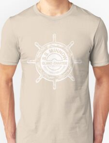 Gilligan's Island Unisex T-Shirt