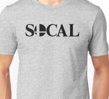 SoCal Smash Unisex T-Shirt