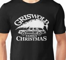 Griswold Family Christmas Unisex T-Shirt