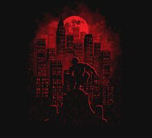 City Of Devils Unisex T-Shirt