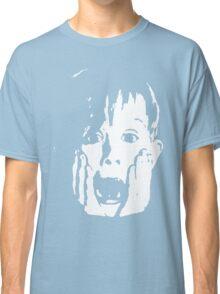 Home Alone classic Classic T-Shirt