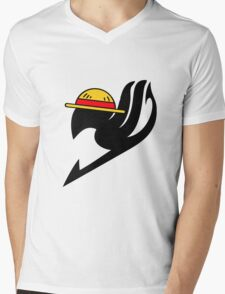 Fairy Tail piece T-Shirt