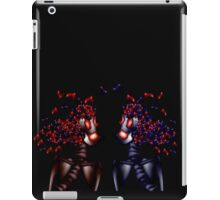 Eternal Lovers iPad Case/Skin