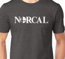 NorCal Smash Unisex T-Shirt