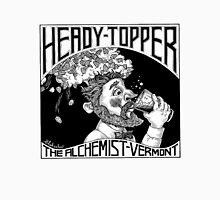 HEADY TOPPER Unisex T-Shirt