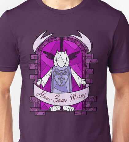 Have Some Mercy Unisex T-Shirt