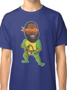 Killer Mikey Classic T-Shirt