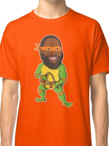 Killer Mikey Classic T-Shirt