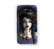 The Fairest of Them All Samsung Galaxy Case/Skin