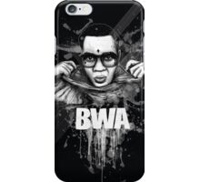 Bread Winners - Kevin Gates iPhone Case/Skin