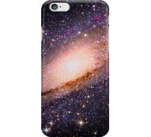 OuterSpace! iPhone Case/Skin