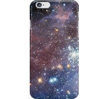 OuterSpaceTwo! iPhone Case/Skin