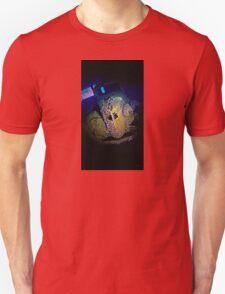 THE GROWLER T-Shirt