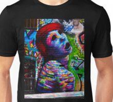 Enthralled Unisex T-Shirt