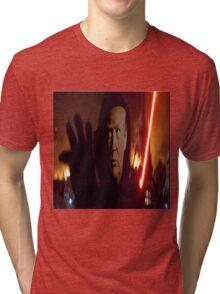 Kylo Trump  Tri-blend T-Shirt