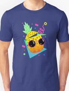 Piña Coolada T-Shirt