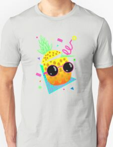 Piña Coolada Unisex T-Shirt