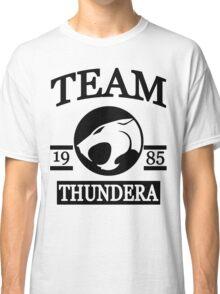 Team Thundera Classic T-Shirt