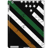 Irish Pride - Irish Phone case iPad Case/Skin