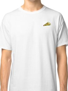 Pizza 1  Classic T-Shirt