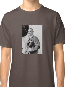 Wild Bill Donovan - Father of Central Intelligence Classic T-Shirt