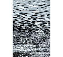 Shining Waters Photographic Print