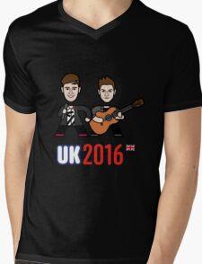 UK 2016 T-Shirt
