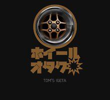 WO-Tom's Igeta Unisex T-Shirt