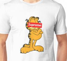 Garfield Supreme Unisex T-Shirt