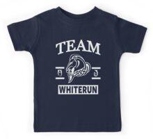 Team Whiterun Kids Tee