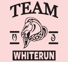 Team Whiterun One Piece - Short Sleeve