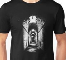 Come In Unisex T-Shirt