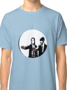 PokePulp Classic T-Shirt