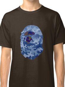 Bape Classic T-Shirt