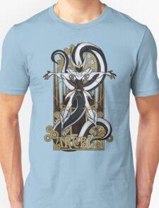 Rule 63: Arceus T-Shirt