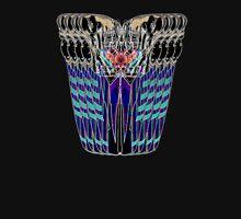 Orus Illusion Unisex T-Shirt