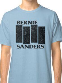 Bernie Flag  Classic T-Shirt