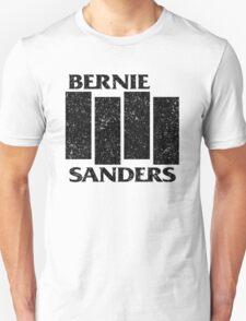 Bernie Flag  T-Shirt