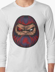 AKUMA DOLL Long Sleeve T-Shirt