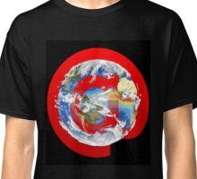 @ Earth Classic T-Shirt