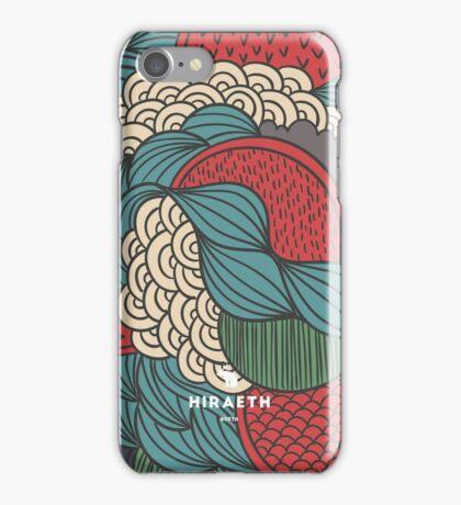 Armadillo iPhone Case/Skin